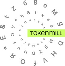 TokenMill
